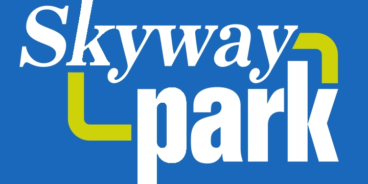 https://skywaypark.ca/Images/skywaypark_logo.jpg